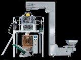 يضمّ إلكترونيّة مقياس تعليب نظامة لأنّ آليّة حبيبة [بكينغ مشن] [لّق-ك520]