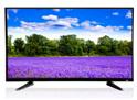 15 17 19 22 24 32 affichages à cristaux liquides secs DEL TV de couleur de pouce HD