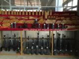 PC300 주물 물통 접합기, 207-939-3120 물통 이 접합기