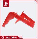Fechamento ajustável da válvula de esfera do fechamento retrátil do cabo Bd-F07