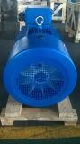 Moteur électrique asynchrone triphasé de série de Y2-250m-6 37kw 50HP 980rpm Y2