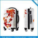 Bwf1-208方法Baigouの荷物の工場スーツケース旅行荷物ABS/PCの荷物