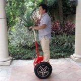 China vuelos scooter mini carro Equilibrio eléctrico