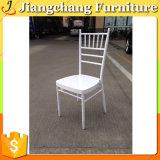 판매 (JC-ZJ12)에 공급자 Chiavari 좋은 의자