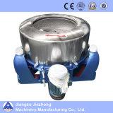 Serien-hohe Spinnmaschine der Wäscherei-Machine/Tl, Extraktionsmaschine, hydrozange