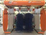 De hete Uitstekende kwaliteit van Zonyi van de Machine van de Autowasserette van de Verkoop