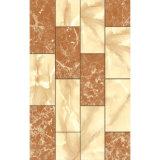De standaard 3D Grootte van de Tegels van de Vloer en van de Muur van de Tegel Ceramische in Algerije