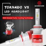 Indicatore luminoso di Markcars 24V LED per il faro dei ricambi auto di Mazda