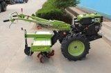 2 het Lopen van het wiel 12HP Tractor voor Verkoop