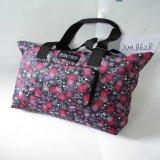Водоустойчивый тип складной мешок бумажника сумки Shoppinp Resuable Tote