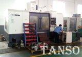 産業伝達ロックシャフト装置