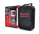 Explorador de código auto original de Autel Autolink Al519 Obdii/Eobd