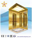 低雑音の安い乗客のエレベーターの価格