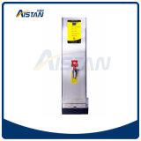 It10h de Professionele Nieuwe Boiler van het Hete Water van het Ontwerp voor Boiler van het Water van het Hotel de Elektrische