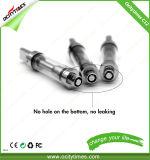 0.5ml / 1.0ml E Cigarette C12 Cbd Oil / Hemp Oil / Thc Oil Cartridge