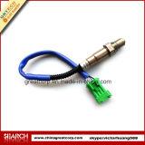 72319852のPeugeotのための自動予備品の酸素センサー206 Tu5