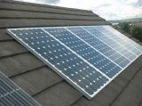 Система генератора энергии солнечной силы -Решетки для домашней пользы