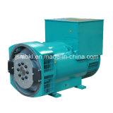 boa qualidade 550kw/688kVA do alternador grande da C.A. com preço puro do cobre e de fábrica para Genset Diesel