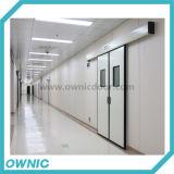Qtdm-16 de hoge Hermetische Deuren van de Veiligheid in China