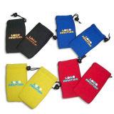 Teléfono celular de punto Bolsa, Bolsa de MP3 (JRH088)