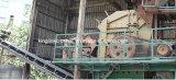Hydraulische Pfc Serien-Prallmühle für den Kalkstein, der Pflanze zerquetscht