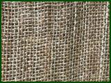Rodillo al por mayor de la tela de la arpillera