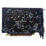 Оптовые выдвиженческие видеокарты Ati HD 7570 с 4GB DDR3