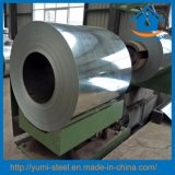 L'acciaio galvanizzato arrotola le strisce d'acciaio laminate a caldo di Gi