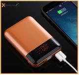 De beste Bank 10000mAh van de Macht van de Lader USB van de Prijs Snelle 2.1A Draagbare Mobiele