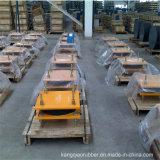 Hdr hohe Dämpfung Gummipeilung hergestellt in China