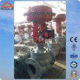ダイヤフラムの空気の流量調節弁(HTS)