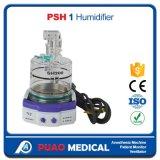 Ventilador médico do PA 500