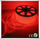 SMD5050高い発電のDiplay LEDのストリップETL LEDの照明