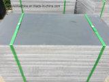 Конкретный паллет кирпича PVC для машины блока