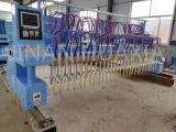 Fabrik-Zubehör-Bock-Typ CNC-Plasma/Flamme-Ausschnitt-Hilfsmittel