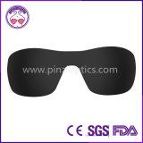 Occhiali da sole Lense dell'Anti-Acqua dello specchio di Revo Anti-Scracthed per Oakley