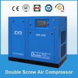 산업 사용 꿈 30HP를 위해 8bar는 몬 나사 공기 압축기를 지시한다