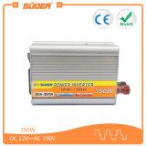 C.C. de Suoer 350W al inversor de la potencia del coche de la CA 12V (SDA-350A)