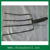 Виды вилки стальной головки вилки