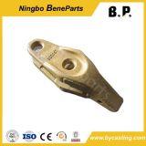 Adaptador-Tornillo de la oruga de la maquinaria de construcción en 3G3357
