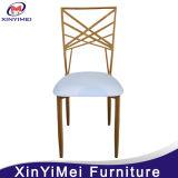 Silla de deshierbe de la silla de la silla de Chiavari