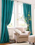 Домашний занавес Sun-Shading окна тканья