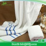 Vestiti poco costosi personalizzati della lavata di formato per la stanza da bagno