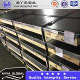 Strato poco costoso SGCC del tetto della striscia dell'acciaio inossidabile