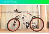 Kit 350W 36V bicicleta eléctrica de la conversión a mediados de motor con función de freno Coaster