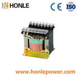 Hönle Jbk3 de CA de baja latencia 220va 5000W Máquina transformador de control
