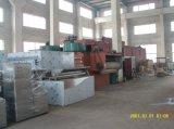 Оборудование петрушки Drying