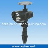 정원 빛 (KA-GL-10)를 위한 태양 램프
