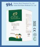 GBL специализируют клей Sbs для делать вращающееся кресло