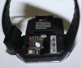 2016 preiswerte 3G WiFi Dz09 SIM Karten-intelligentes Uhr-Telefon Bluetooth